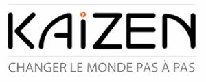 LogoKaizen