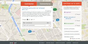 Cart interactive.2