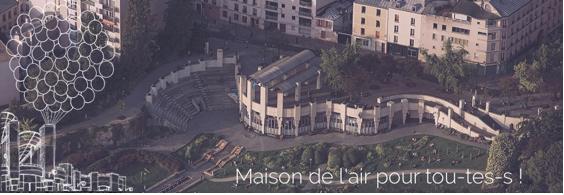 Tat des lieux stopmonop for Jardin truillot