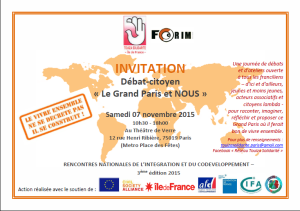 invitation_renaicode_touiza