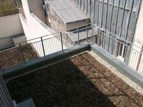 visite.terrasses étagées