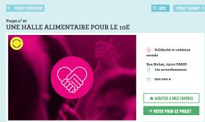 bp-ecran-pour-voter