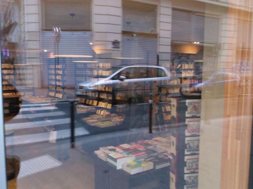 librairie-13-12-20161