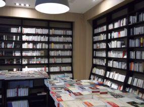 librairie-13-12-20162