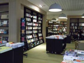 librairie-13-12-20163