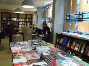 librairie-13-12-20164