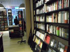librairie-13-12-20166