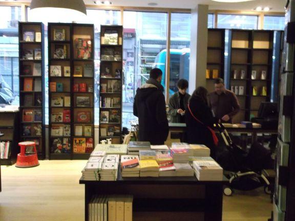 librairie-13-12-20167